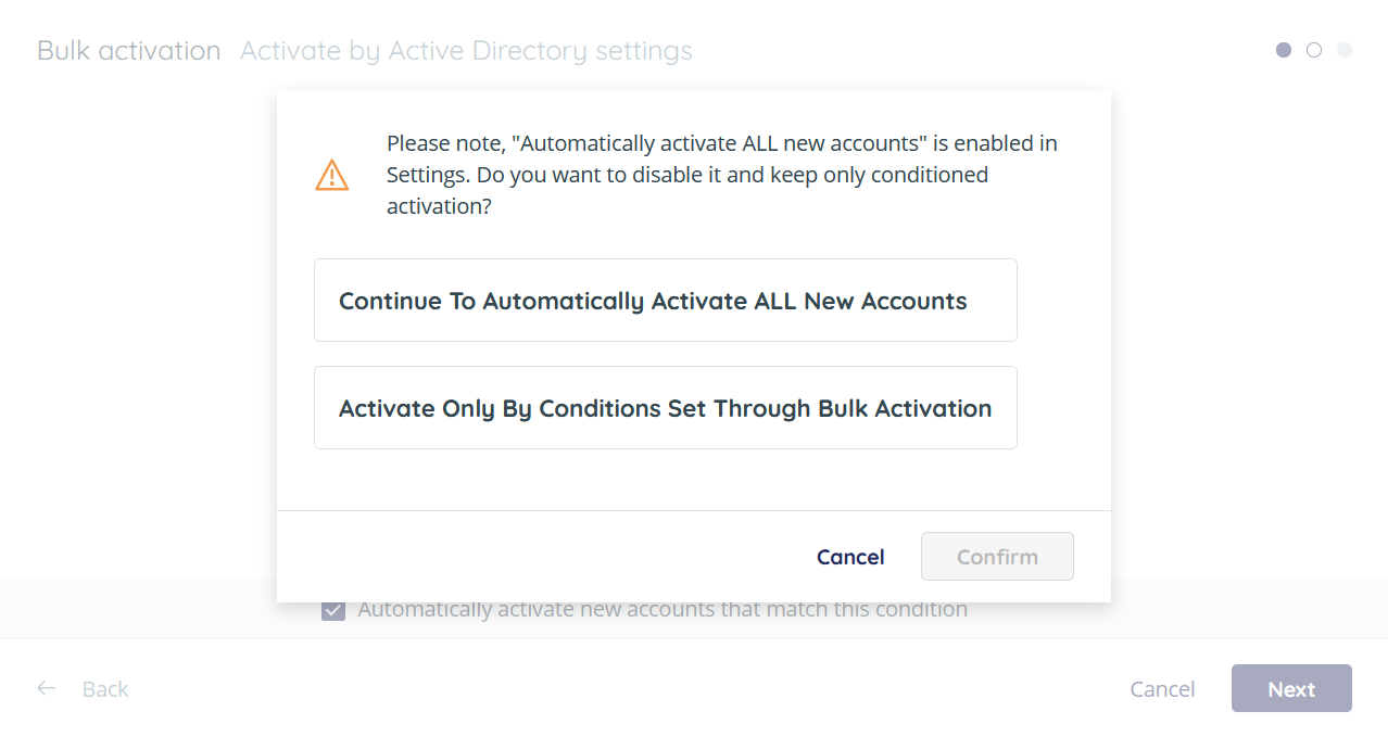 Thumbnail for bulk-activation-options-ad-step2-rule-confirm.png