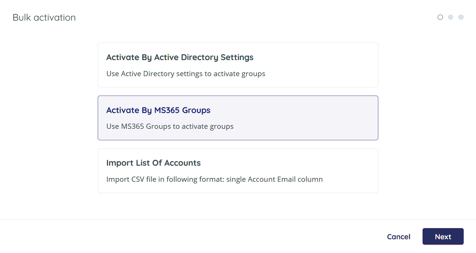 Thumbnail for bulk-activation-options-groups-step1.png