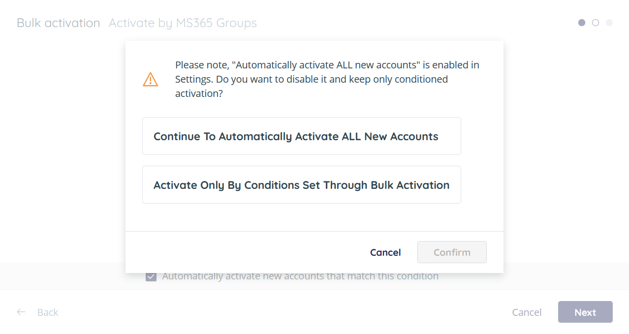 Thumbnail for bulk-activation-options-groups-step2-rule-confirm.png